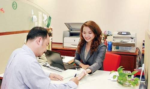Hà Nội to host January online financial fair