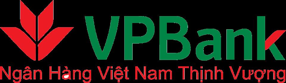 Vay tín chấp dành cho CBNV Bệnh viện VPBank