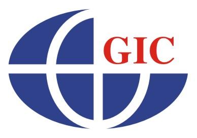 Bảo hiểm toàn cầu