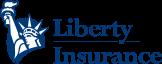 Bảo hiểm Liberty