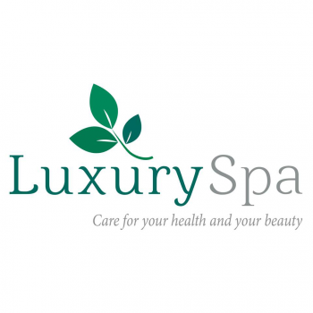 LUXURY SPA