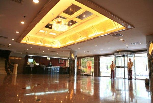 khuyến mại tại Khách sạn Hà Nội