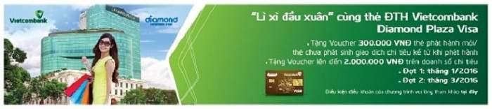 thebank_chuongtrinhkhuyenmailixidauxuandanhchothedongthuonghieuvietcombankdiamondplazavisamin_1451441559