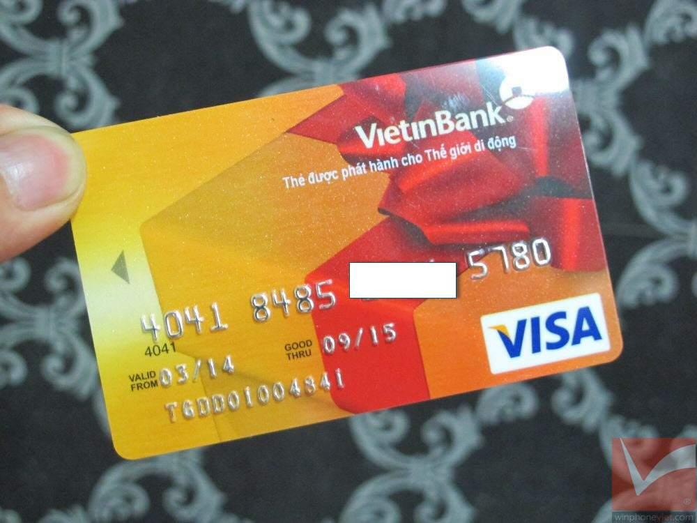thebank_img_5212_1451443624