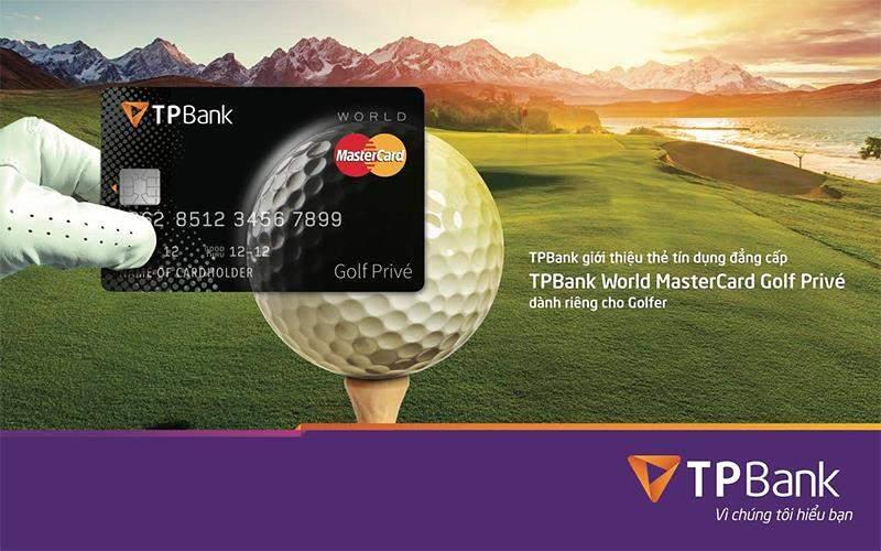 thebank_the_tin_dung_tpbank_world_golf_prive_1483759158