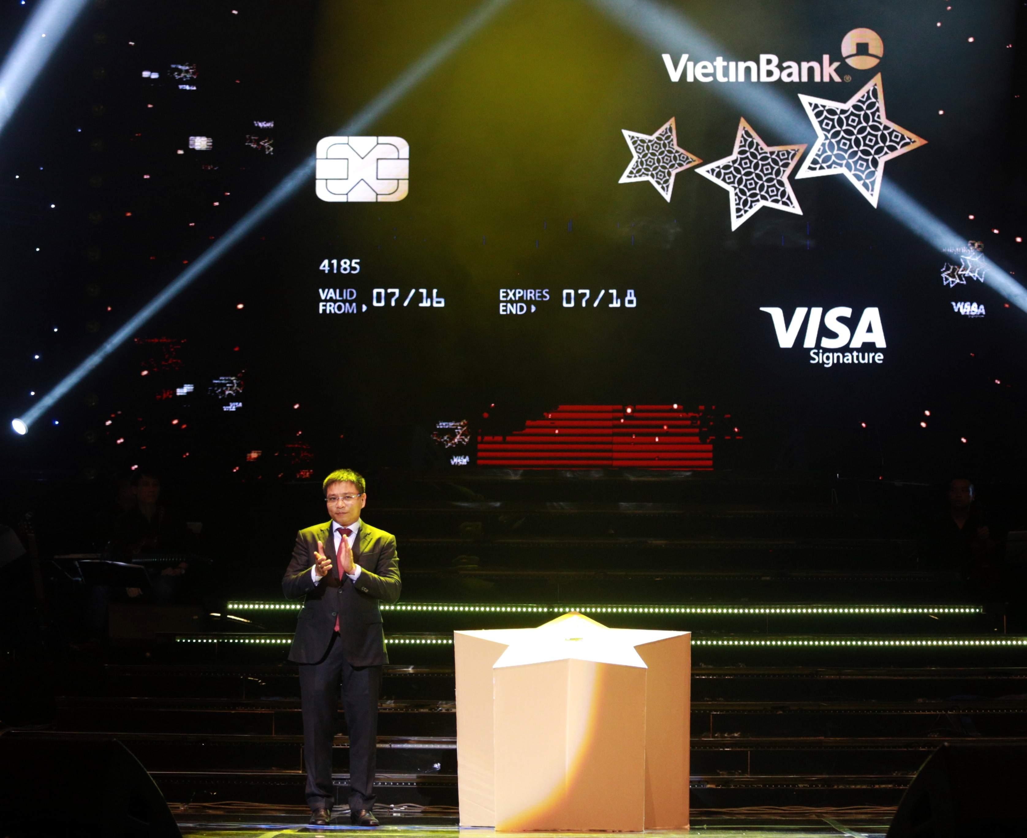 thebank_the_tin_dung_vietinbank_visa_signature_1483759159