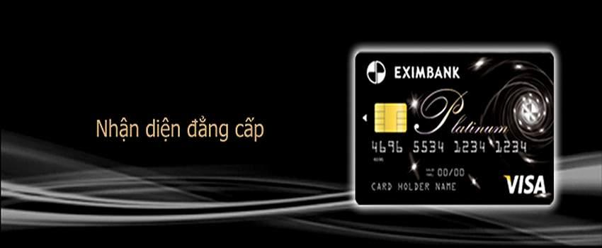 thebank_thetindungeximbankplatinum_1483759159