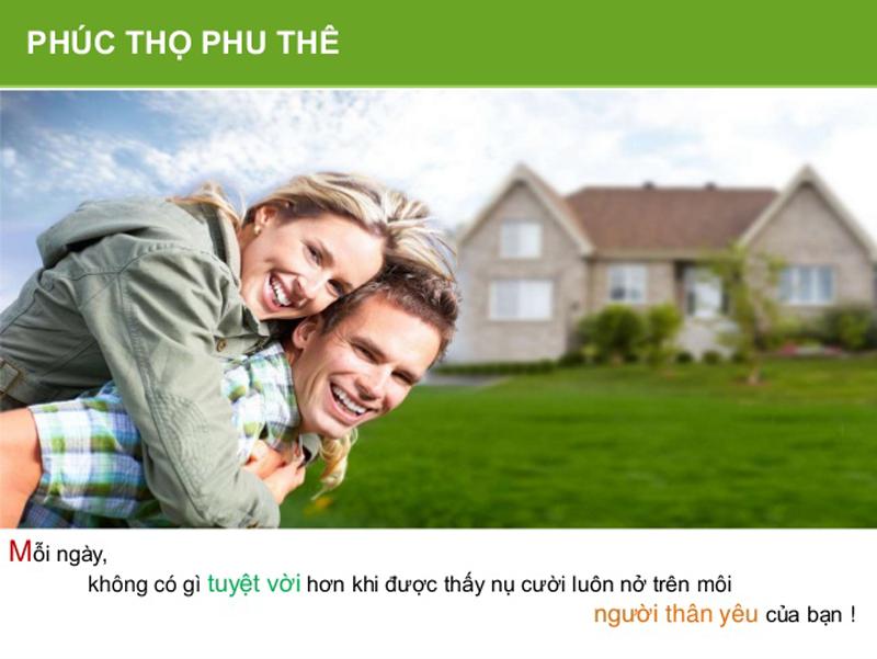 thebank_phucthophuthe_1484039368