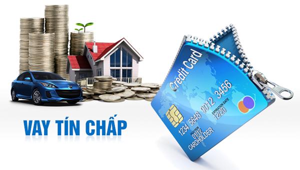 thebank_khanangthanhtoannoladieukiencanthiet_1484739061