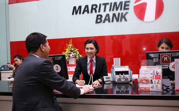 thebank_maritimehotrovaytinchaptoida24lanthunhap_1484901062