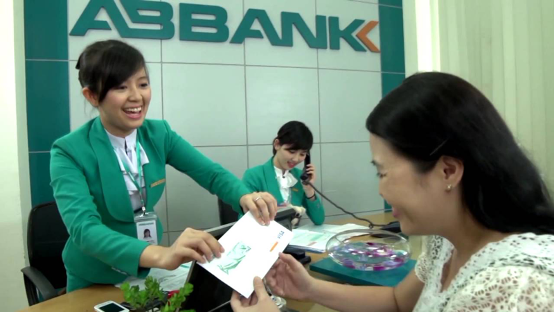 thebank_vaycamcogiaytocogiaabbank_1486550288