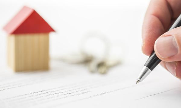 Hợp đồng vay tín chấp giữa bạn và tổ chức cho vay được coi là hợp đồng vay tài sản có kì hạn và có lãi