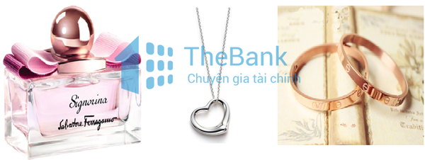 thebank_p2_1486630199