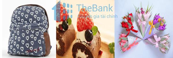 thebank_p5_1486630413