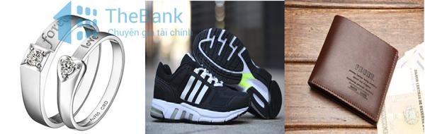 thebank_p7_1486630507