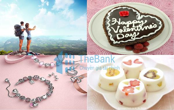 thebank_p9_1486630559