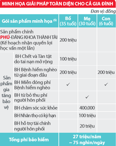 thebank_bangminhhoa_1487236707