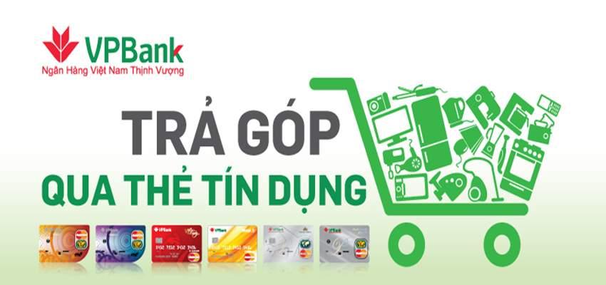 thebank_tragop0_thetindungvpbank_1487584849