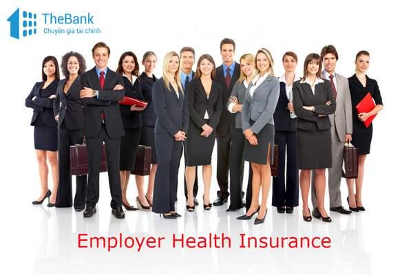 thebank_businesspeople6378240_1487659631