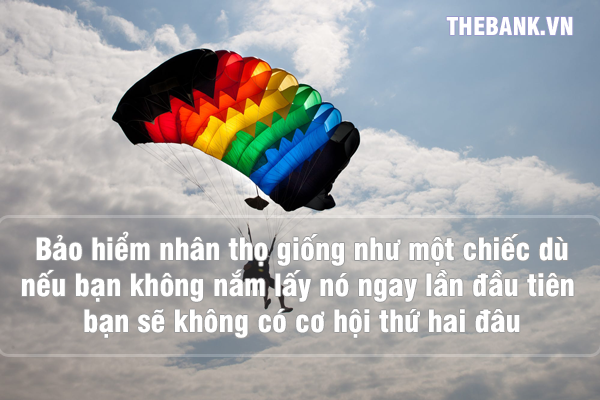 thebank_chinoivebaohiemmakhonghanhdongbansekhongconcohoinaonua1_1487924252
