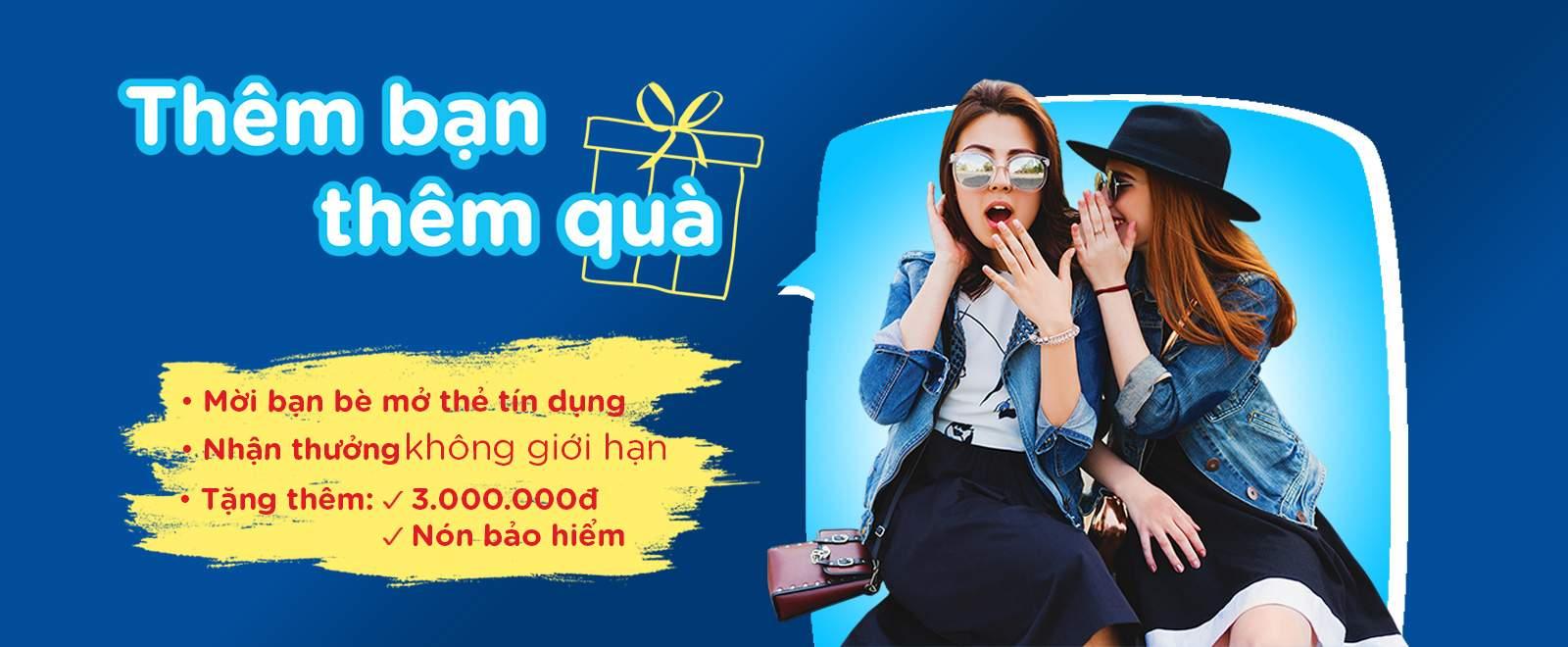 thebank_uu_dai_the_tin_dung_sacombank_2_1487910366