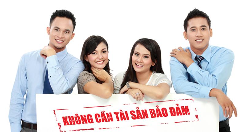 thebank_vaytieudungtinchapcanbonhanviensacombank_1488597597