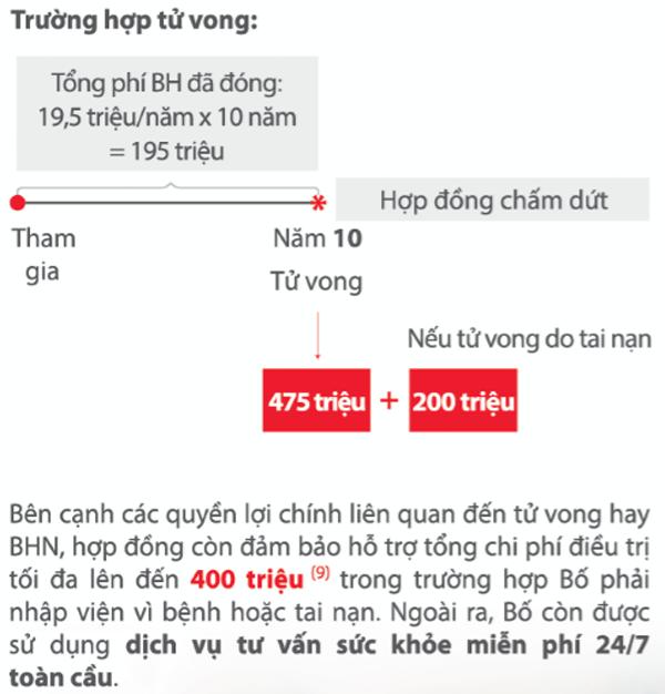 thebank_truonghoptuvong_1489133665