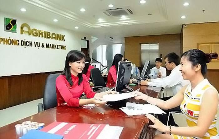 thebank_mo_the_tin_dung_agribank_1489205613