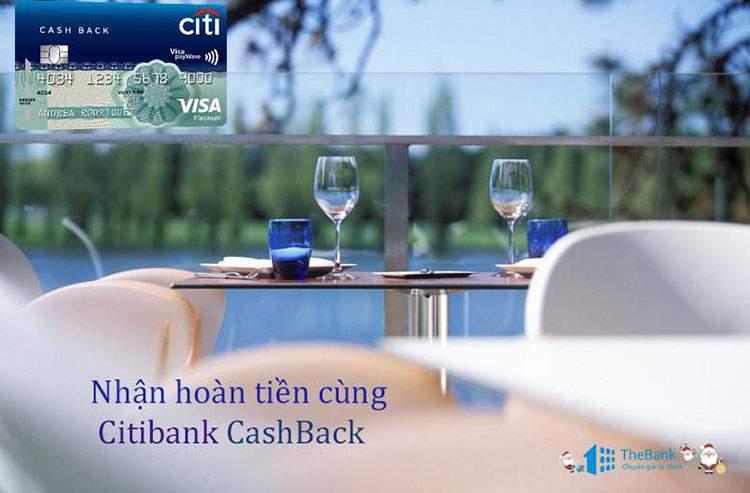 thebank_thetindungcitibankcashback_1489821976