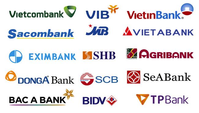thebank_top5nganhangcophantunhanlonnhattaivietnam_1489985847