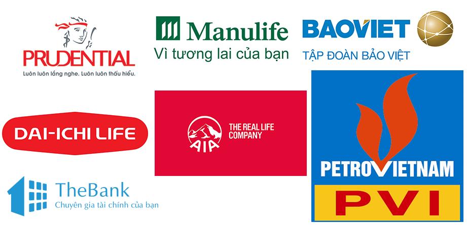 thebank_6congtybaohiemlottop100noilamviectotnhatvietnam2016_1490239262