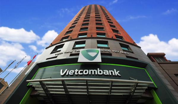 thebank_vietcombanknganhangduynhatlottop10noilamviectotnhatvietnam1_1490596699