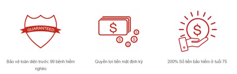 thebank_quyenloisanphamvitabaoantoandien_1490756607