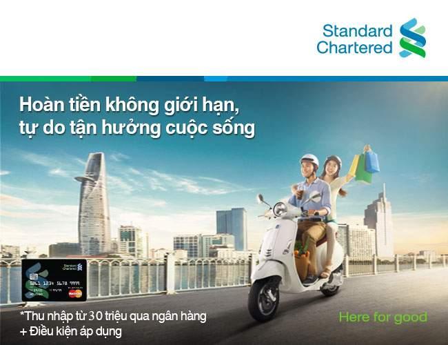 thebank_thetindung_standard_chartered_1491023149