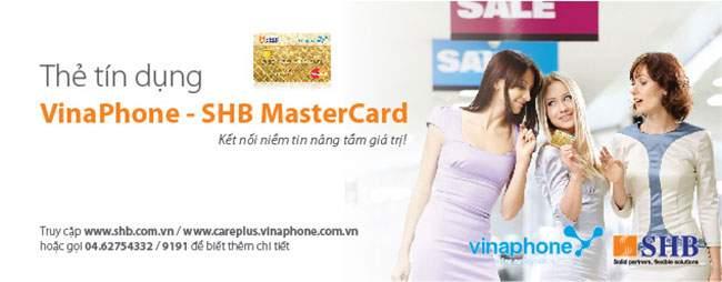 thebank_thetindungshbvinaphone_1491621801