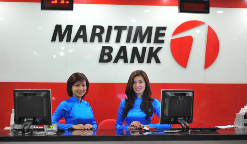 thebank_vaythauchitaikhoancanhanmaritimebank_1491621745