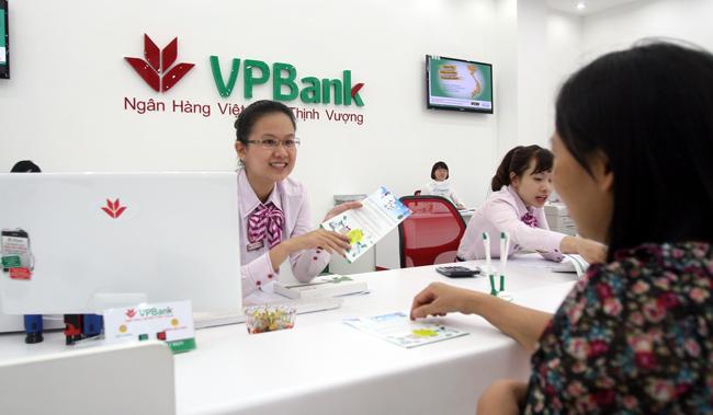 thebank_muonvaytinchapkhongcanbaohiemytenenchonnganhangnao_1491895577