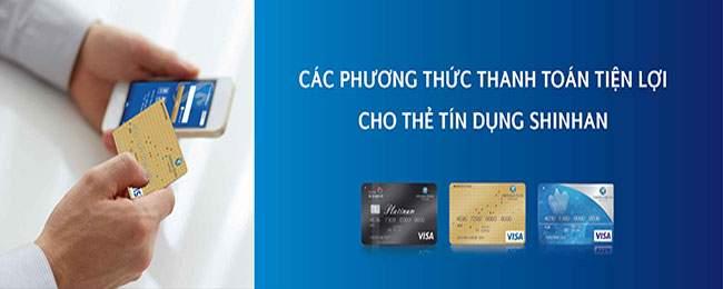 thebank_the_tin_dung_shinhan_1492224911
