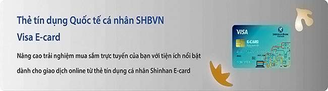 thebank_thetindungshinhanchuanecard_1492228321
