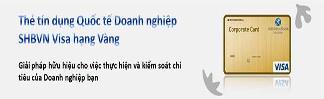 thebank_thetindungshinhandoanhnghiephangvang_1492226472