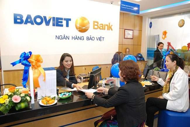 thebank_lamthetindungnganhangbaoviet_1492827876