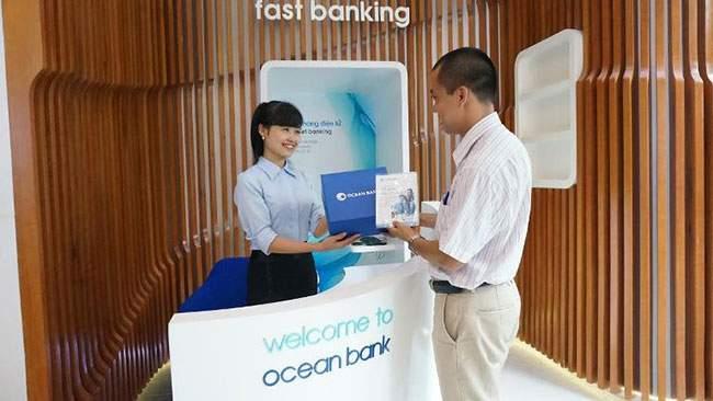 thebank_lamthetindungoceanbank_1492833406