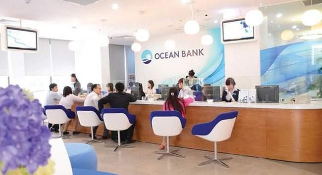 thebank_lamthetindungoceanbankvisavang_1492833835
