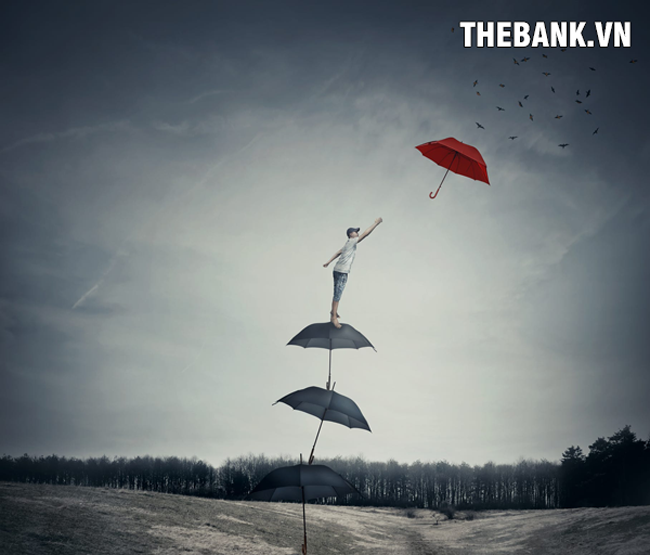 thebank__baohiemnhanthogiongnhumotnguoitinhbothithuongvuongthitoi_1493117344