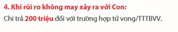 thebank_khiruirokhongmayxayravoicon_1493183167