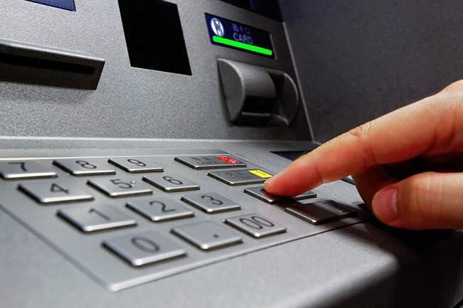 thebank_nhapsaimapin3lan_1493177588