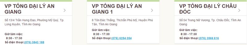 thebank_baohiemaiaangiang_1493885571