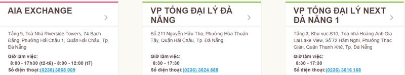 thebank_baohiemaiadanang_1493885719