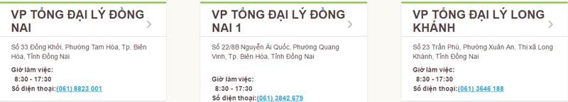 thebank_baohiemaiadongnai_1493885877
