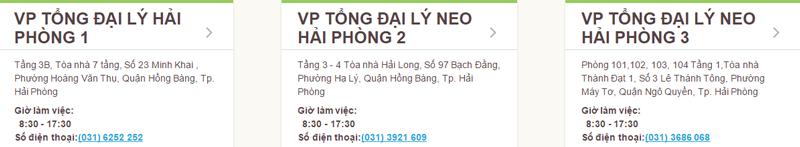 thebank_baohiemaiahaiphong_1493886608